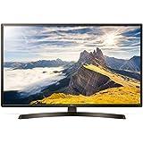 LG 65UK6400PLF Television 4K UHD Triple Tuner 4K Active HDR Smart TV
