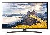 LG 49UK6400PLF 123 cm Fernseher