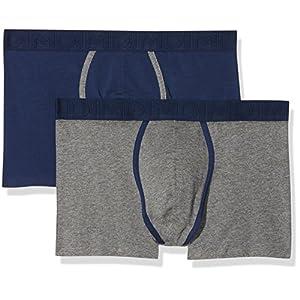 Dim Shorts (Pack de 2) para Hombre