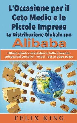 loccasione-per-il-ceto-medio-e-le-piccole-imprese-la-distribuzione-globale-con-alibaba