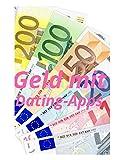 Mit deinem Handy online Geld verdienen : Verdiene noch heute nis zu 200€ am Tag