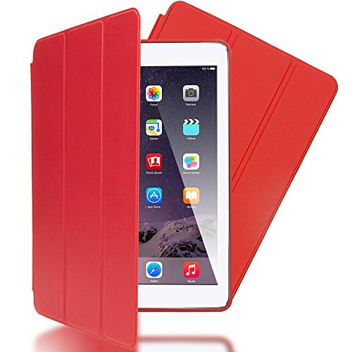nica-etui-coque-apple-ipad-air-1-tablette-protection-case-slim-durable-cover-fonction-veille-allumag
