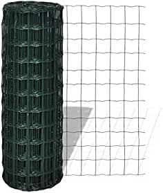 60mm breit Sonderma/ße 1 St/ück 23mm starke Holzleisten Kanth/ölzer Kernbuche massiv 23x60x600mm lang.