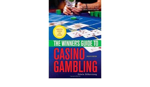 minorities gambling cowboy