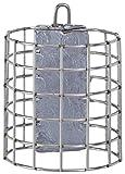 Edelstahl Futterkorb Balzer - Feeder-Angeln - 20-160 g - Auswahl (40 g)