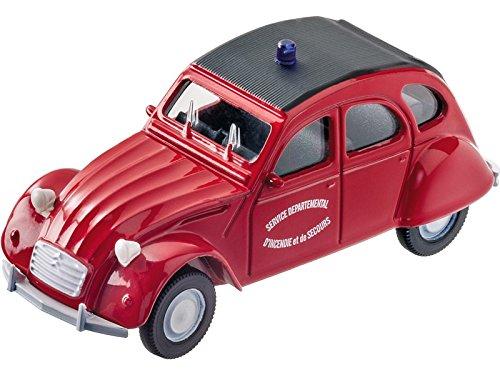 mondo-diecast-143-vintage-security-sapeurs-pompiers-citroen-2cv-53189