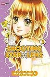 SHOOTING STAR LENS T03 (PAN.SHOJO)
