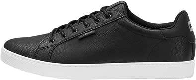 JACK & JONES Jfwtrent Pu 19 Noos Men's Low-Top Sneakers