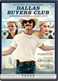 Dallas Buyers Club [Edizione: Francia]