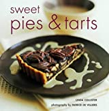 Sweet Pies and Tarts (The baking series) by Linda Collister (2003-08-01)