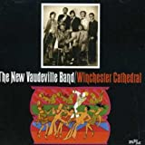 Songtexte von New Vaudeville Band - Winchester Cathedral / Finchley Central
