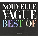 Nouvelle Vague-Best of
