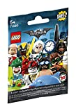 #8: The Lego Batman Movie Series 2 Variety of Styles