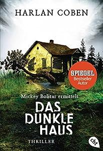 Coben, Harlan: Das dunkle Haus