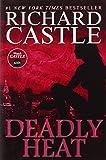 Deadly Heat (Nikki Heat 5)