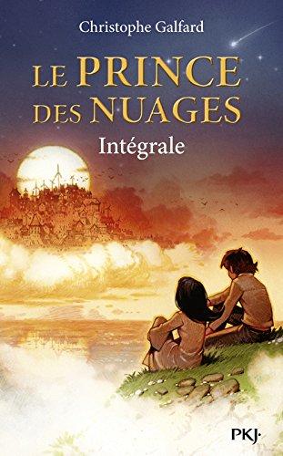 Le Prince des Nuages : Intgrale