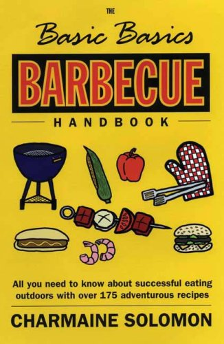 barbeque-handbook-basic-basics