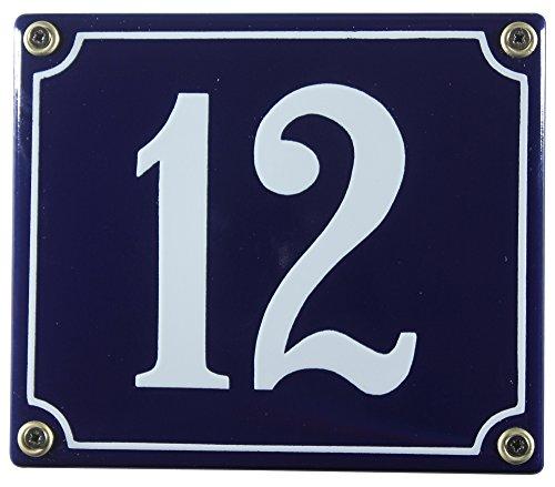 Buddel-Bini hn-110