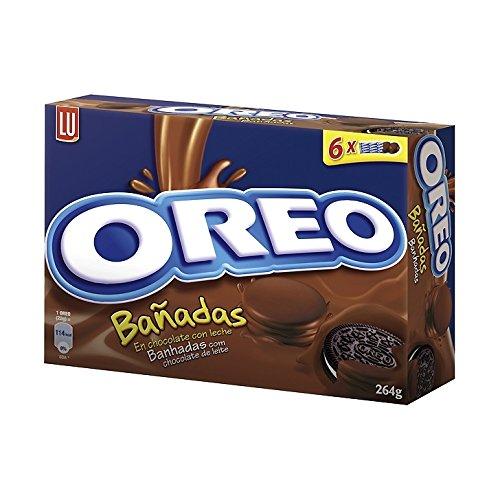 galletas-oreo-de-chocolate-rellenas-de-crema-y-banadas-en-chocolate-negro-246gr
