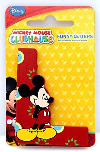 lettera-l-disney-topolino-mickey-in-legno-cm-8x07-con-adesivo-per-cameretta-bambini-3-