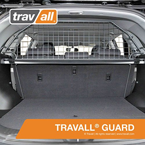 kia-sorento-dog-guard-2010-2015-original-travallr-guard-tdg1265-models-without-sunroof-only