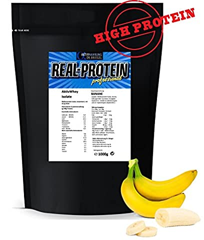 Whey Isolate BANANE ** 86,2% PROTEIN ** Iso WHEY Zero Isolate AMINO 24,2% BCAA Whey Isolate Protein 1kg Isolat Protein Isolat Whey PROTEIN iso drink Pulver * Isolate 100 % WHEY ISOLAT laktosefrei Whey Isolat Protein Whey Isolate LAKTOSEFREI Protein isolated whey protein Iso Getränk Whey Protein Isolate Eiweiss Iso Eiweiß Iso Pulver Sport Isolat shake Isolat Eiweiß iso whey protein zero iso eiweisspulver ISO PULVER iso whey protein 100 iso getränkepulver isolate drink iso whey zero whey