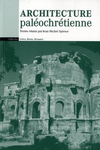architecture-palochrtienne