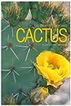 Le Grand livre des Cactus et autres p...