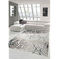 Salon contemporaine moquettes tapis et sous tapis d coration de la maison for Moquette contemporaine