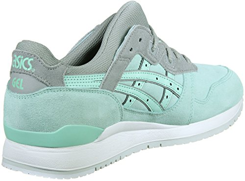 Asics Onitsuka Tiger Gel-Lyte III Unisex Trainers light mint/light mint