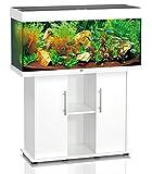 Juwel Aquarium 67400 Unterschrank 100 SB, wei