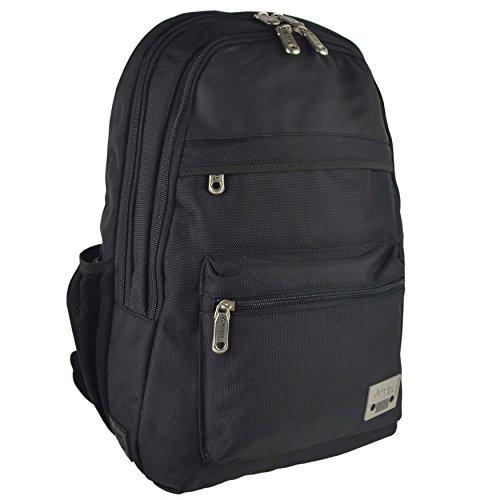 donna-uomo-zaino-da-jeep-imbottito-per-laptop-da-scuola-e-da-viaggio-marrone-black