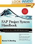 SAP� Project System Handbook (Essenti...