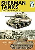 ISBN 1526741865