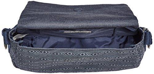 DAKINE Tasche LEO 5L, Bonnie, OS, 10000348