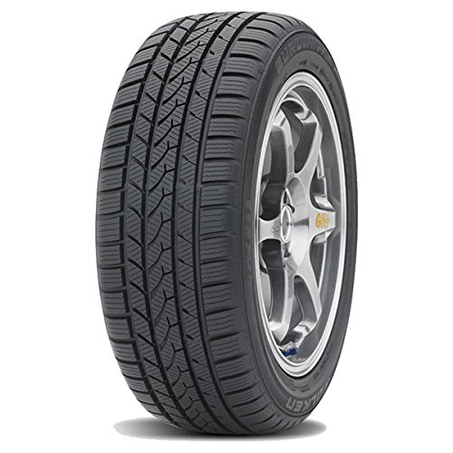Falken eurowinter hs-439–235/45r1894v–f/c/71–winter tire
