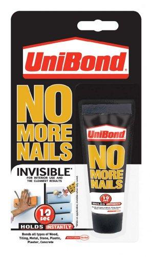 unibond-no-mas-clavos-invisible-tira-de-clips