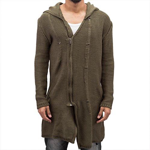 2y-men-overwear-cardigan-habib-khaki-xl