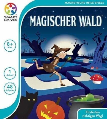 magischer-wald