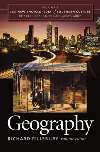 the-new-encyclopedia-of-southern-culture-volume-2-geography