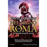 Douglas Jackson (Autore) (2)Acquista:   EUR 5,99