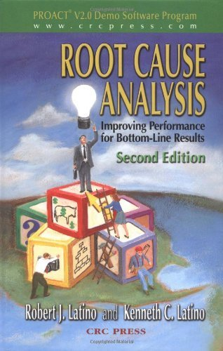 Business management leadership page 3 vijay auto spares book archive cheap pdf root cause analysis improving performance for bottom line by robert j latinokenneth c latinomark a latino pdf fandeluxe Image collections