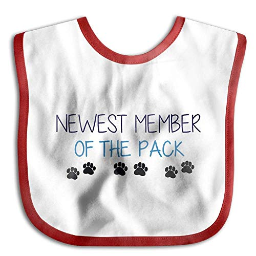 newest-member-of-the-pack-funny-absorbent-baby-soft-toddler-bib