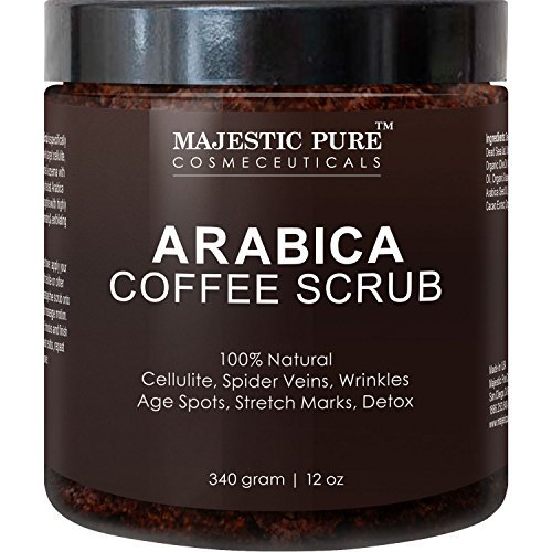 majestic-pure-arabica-coffee-body-scrub-12-oz-100-natural-skin-care-treatment-helps-reduce-cellulite