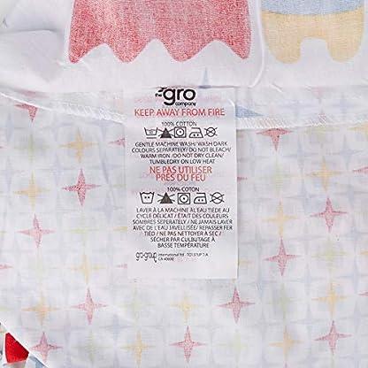 Saco de dormir para bebés Gro Company Grobag (de 18a36meses)