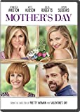 Mother's Day [USA] [DVD]