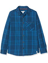 Esprit Kids Shirt For Boy, Blusa para Niños