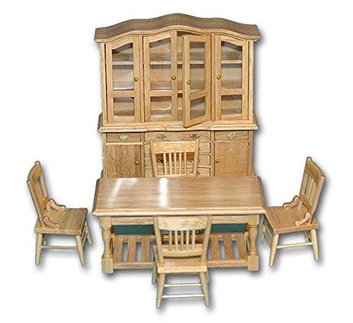 Mueble rustico de segunda mano solo quedan 3 al 75 - Mueble rustico segunda mano ...