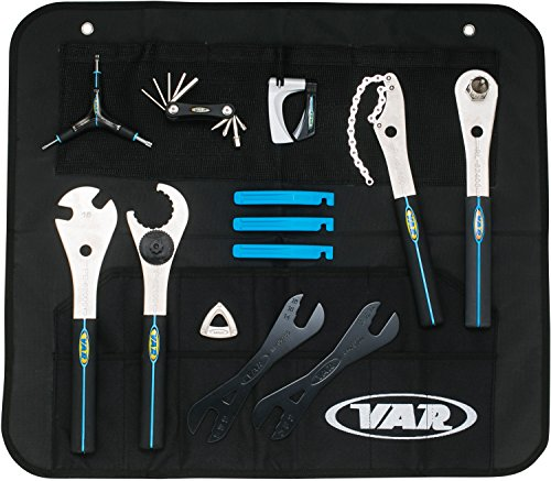 VAR Werkzeugtasche Premium