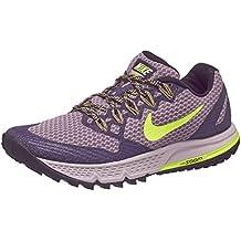 save off 86115 fe577 Nike 749337-501, Zapatillas de Trail Running para Mujer